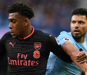 Arsenal vs Man City: TV channel, live stream, squad news & Carabao Cup final preview
